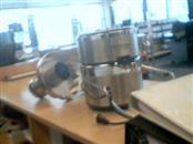 TRISTAR PRODUCTS Juicer POWER JUICER